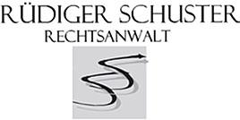 Rechtsanwalt Rüdiger Schuster, Passau